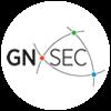 Portrait de GN-SEC Secretariat